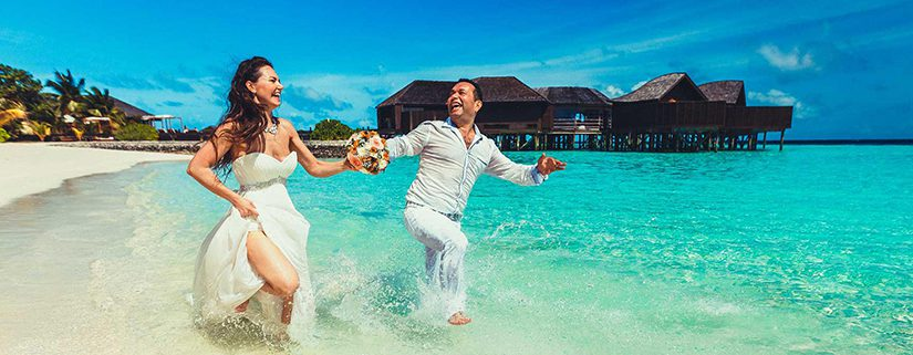 Reasons East Africa is the Perfect Honeymoon Destination